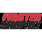 FIGHTERSHOP - экипировка для единоборств