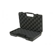 Кейс пистолетный черный 7x18x29 (14215)
