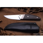 Нож БАСКо-8