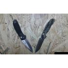 Размышления о ножах #1