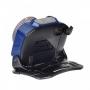 Налобный фонарь Fenix HL40R (синий, серый)