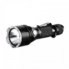 Фонарь Fenix TK22 (2014 Edition) Cree XM-L2 (U2) LED