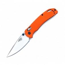 Нож Firebird F753M1, оранжевый