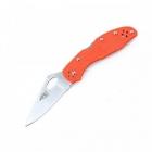 Нож Firebird F759M, оранжевый