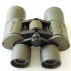 Бинокль Galileo 10x40, oliva
