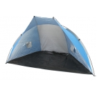 Палатка (тент) пляжная KILIMANJARO 2017 4-х местн SS-06Т-044 4м