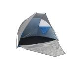 Палатка (тент) пляжная KILIMANJARO 2017 6-ти местная SS-06Т-068 6м