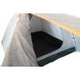 Палатка 3-х местная KILIMANJARO SS-06т-024