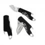 Нож Kershaw Cinder 1025