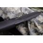 Нож тактический Кизляр Ворон-3 31633, черный