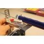 Точилка для ножей Lansky Standard Knife Sharpening System LKC03