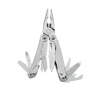 Мультитул LEATHERMAN WINGMAN, блистер