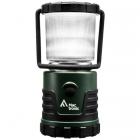Кемпинговый фонарь-лампа MacTronic LT-250L