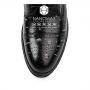 Nanomax Aqua proof 150 мл защита для гладкой кожи
