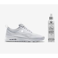 Nanomax Sneaker Protect защита кроссовок 150мл