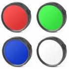 Фильтр Olight FSR50-G для M3x (зеленый)