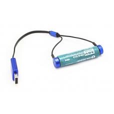 Универсальное зарядное устройство Olight UC
