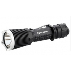 ФОНАРЬ OLIGHT M23 JAVELOT