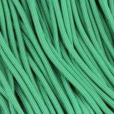 Paracord (паракорд), green