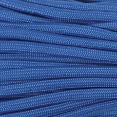 Paracord (паракорд), Royal blue