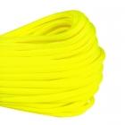 Paracord (паракорд), Neon Yellow