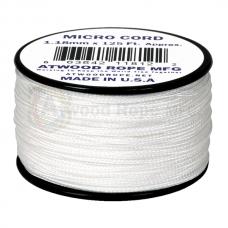 Micro cord (микрокорд), Флуоресцентный