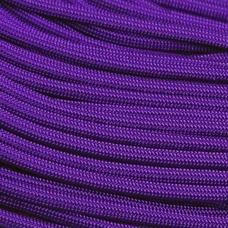 Paracord (паракорд), Purple