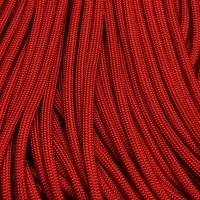 Paracord (паракорд), Red