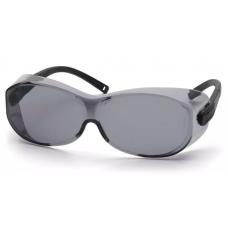 Очки защитные OTS XL ES7520SJ