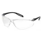 Очки защитные Neshoba S9710ST