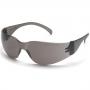 Очки защитные Intruder ES4120S