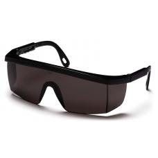 Очки защитные открытые Integra SB420S