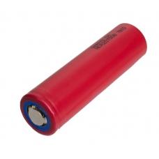 Аккумулятор Sanyo 20700 Li-Ion 4000 мАч