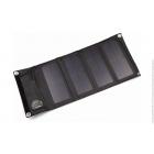 Солнечная панель Soshine W10 (USB, 5 В, 1,5 А)