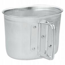 Кружка-котелок Redcliffs Mug 750мл