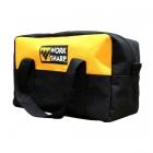Work Sharp сумка переносная для электрической точилки