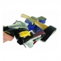 Work Sharp Knife & Tool Sharpener Ken Onion Edition электрическая точилка для ножей