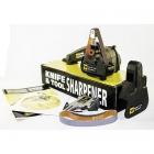 Work Sharp Knife & Tool Sharpener WSKTS-I электрическая точилка для ножей