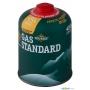 Газовый баллон Gas Standart 450g (резьбовой)