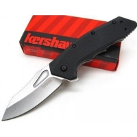 Нож KERSHAW 3930 FLITCH