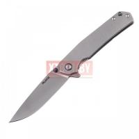 Нож Ruike P801SF