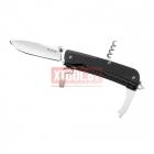 Нож Ruike LD21