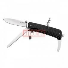 Нож Ruike LD32