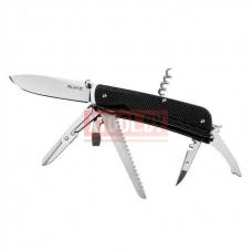 Нож Ruike LD42