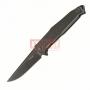 Нож Ruike P108-SB