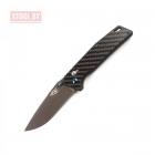 Нож Firebird FB7603-CF
