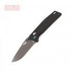 Нож Firebird FB7603, черный
