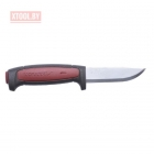 Нож Morakniv Pro C, углеродистая сталь, 12243