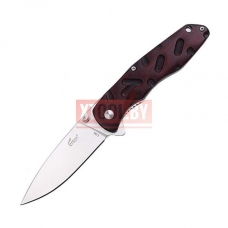 Нож Enlan L04