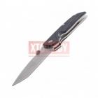 Нож Enlan L01